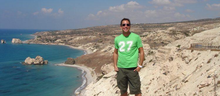 c est mon avis voyage bienvenue à chypre l île d aphrodite c